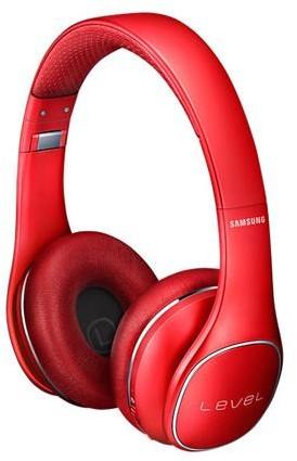 Samsung EO-PN900BREGWW czerwone