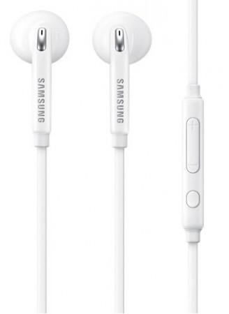 Samsung GS6 Hybrid białe