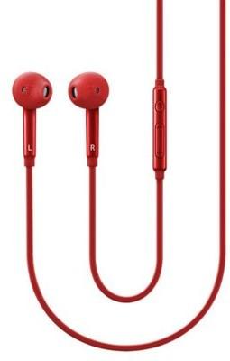 Samsung EO-EG920BREGWW czerwone