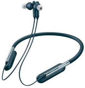 Samsung U Flex Bluetooth EO-BG950CLEGWW Niebieskie