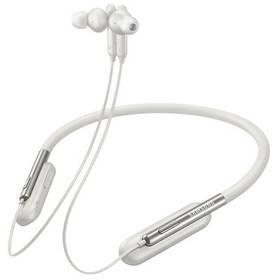 Samsung U Flex Bluetooth EO-BG950CWEGWW Białe