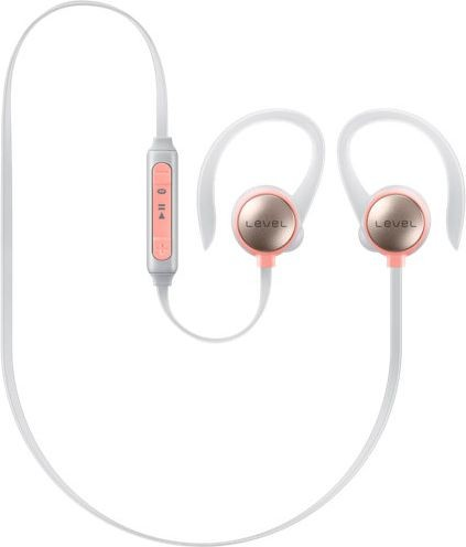 Samsung Level Active EO-BG930CP różowe
