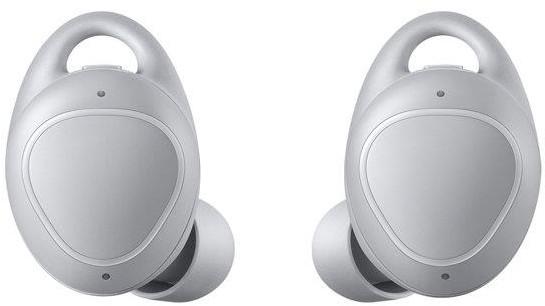 Samsung  IconX SM-R140NZAAXEO Gray