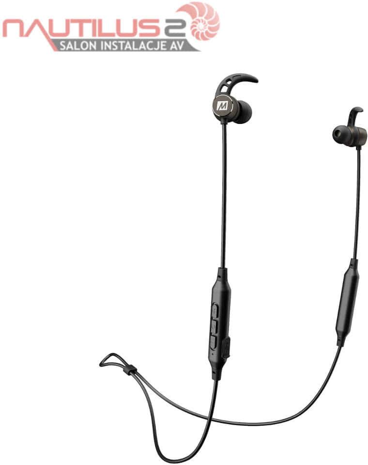 MEE Audio X5