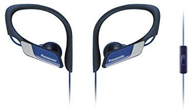 Panasonic RP-HS35ME-A