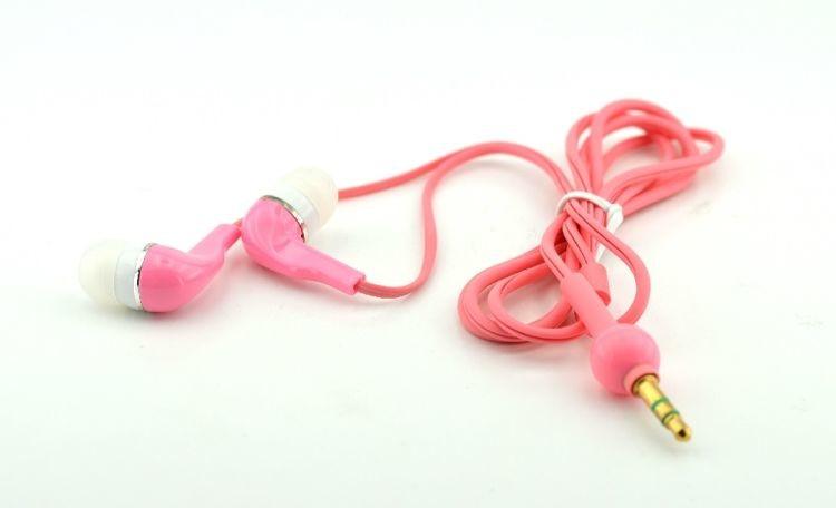Sony SUPER BASS MP3 MP4 SAMSUNG