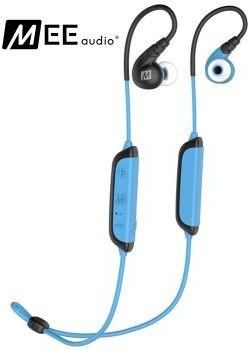 MEE Audio MA-X8N