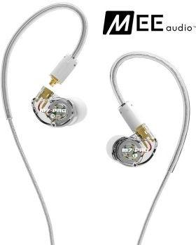 MEE Audio M7 Pro MA-M7PRO