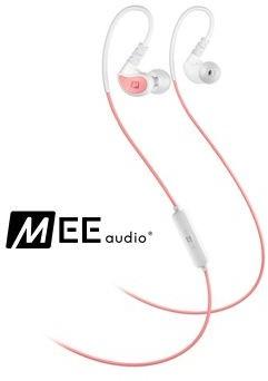 MEE Audio MA-X1R