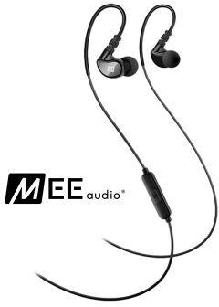 MEE Audio MA-X1B