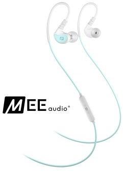 MEE Audio MA-X1N