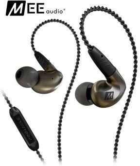 MEE Audio Pinnacle P1