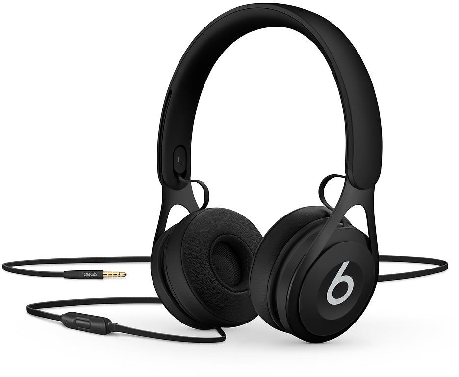 Beats by Dre Apple EP ML992EE/A