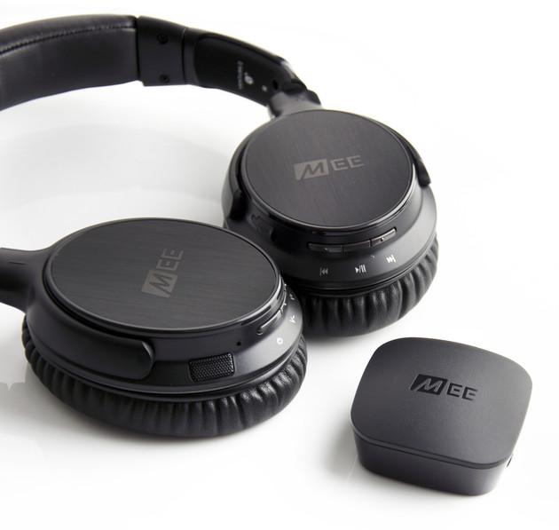 MEE Audio T1H1