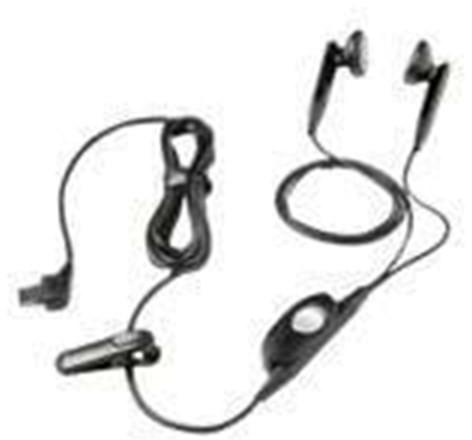 Samsung Headset AAEP407SBECSTD