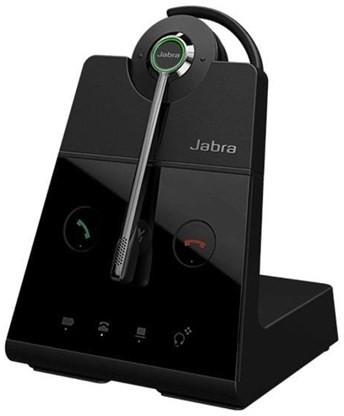 Jabra Engage 65 Convertible