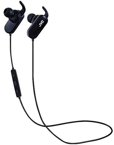 Słuchawki JVC HA-EBT5 Cena i Opinie